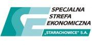 strefa-ekonomiczna-starachowice