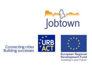 3_jobtown_logos_300