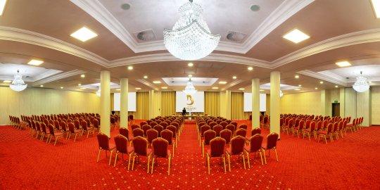 019_binkowski_hotel_fot_krzysztof_peczalski