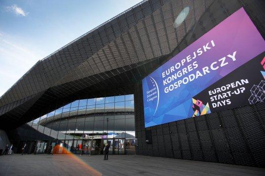 Europejski Kongres Gospodarczy 2017_7
