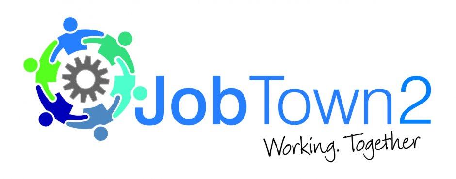 JobTown2FINAL