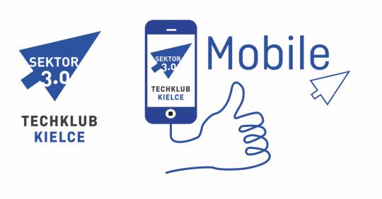 TechKlub Kielce 2