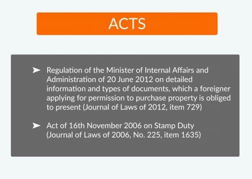 Akty prawne3a_eng