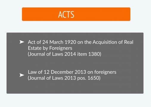 Akty prawne2a_eng