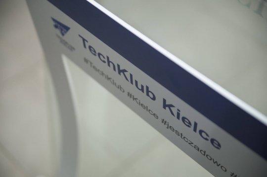 TechKlub 1