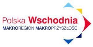 1_PW_logo_300